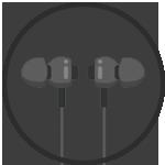 icon color 2